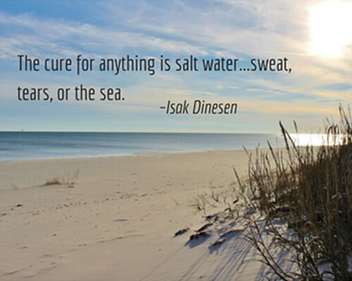 Come-to-the-Beach-Gulf-Shores