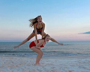 Beach Specials-Beach-Fun-Reed-Real-Estate