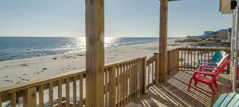 Superb Gulf Shores Fort Morgan Vacation Rentals Reed Real Estate Interior Design Ideas Clesiryabchikinfo